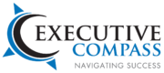Executive Compass